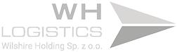 Wilshire Holding Sp. z o.o.